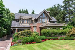 Photo 1: : Vancouver House for rent : MLS®# AR000