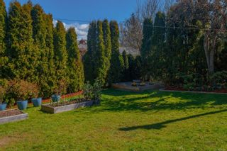 Photo 40: 212 Obed Ave in : SW Gorge House for sale (Saanich West)  : MLS®# 872241