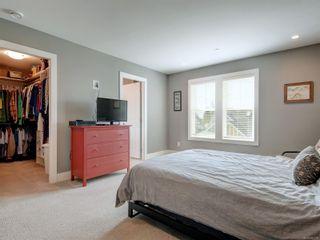 Photo 13: 6540 Arranwood Dr in : Sk Sooke Vill Core House for sale (Sooke)  : MLS®# 882706