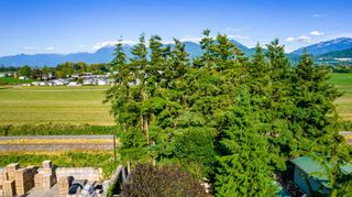 Photo 22: 7416 SHAW Avenue in Chilliwack: Sardis East Vedder Rd House for sale (Sardis)  : MLS®# R2595391