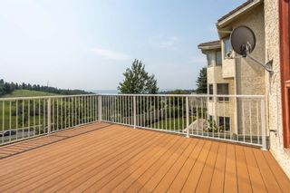 Photo 21: 69 Edgeview Road NW in Calgary: Edgemont Detached for sale : MLS®# A1130831