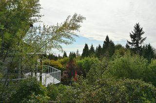 """Photo 29: 491 OCEAN VIEW Drive in Gibsons: Gibsons & Area House for sale in """"Woodcreek Park"""" (Sunshine Coast)  : MLS®# R2624435"""