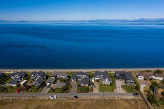Photo 28: 10 1310 Wilkinson Rd in : CV Comox Peninsula House for sale (Comox Valley)  : MLS®# 872725