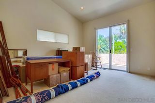 Photo 19: CARLSBAD WEST Twin-home for sale : 3 bedrooms : 4615 Park Drive in Carlsbad