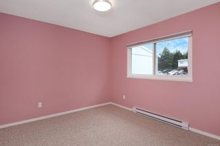 Photo 18: 13 400 Robron Rd in : CR Campbell River Central Row/Townhouse for sale (Campbell River)  : MLS®# 878289