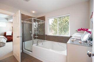 "Photo 19: 8447 108 Street in Delta: Nordel House for sale in ""Terella at Sunstone"" (N. Delta)  : MLS®# R2553999"