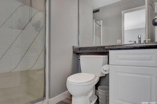 Photo 18: 5107 Staff Crescent in Regina: Lakeridge RG Residential for sale : MLS®# SK867735