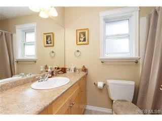 Photo 13: 639 Treanor Ave in VICTORIA: La Thetis Heights House for sale (Langford)  : MLS®# 671823