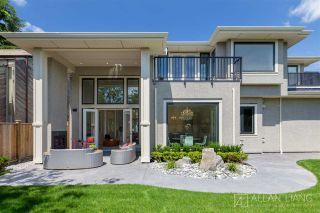 Photo 18: 7380 LISMER Avenue in Richmond: Broadmoor House for sale : MLS®# R2281830