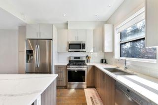 Photo 6: 2 3999 Cedar Hill Rd in : SE Cedar Hill Row/Townhouse for sale (Saanich East)  : MLS®# 872297