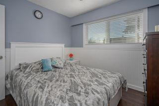 "Photo 23: 7531 LEE Street in Mission: Mission BC House for sale in ""WEST HEIGHTS-WEST OF CEDAR"" : MLS®# R2530956"