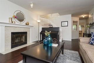 """Photo 5: 14 5311 LACKNER Crescent in Richmond: Lackner Townhouse for sale in """"KEY WEST"""" : MLS®# R2377798"""