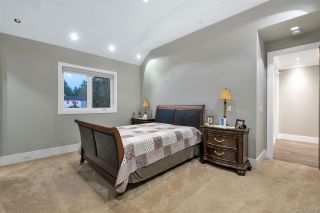 Photo 19: 15026 ASHBY Place in Surrey: Bear Creek Green Timbers House for sale : MLS®# R2443229