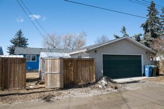Photo 4: 371 Penswood Way SE in Calgary: Penbrooke Meadows Detached for sale : MLS®# A1087362