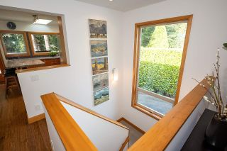 Photo 18: 1935 PARKSIDE Lane in North Vancouver: Deep Cove House for sale : MLS®# R2539750