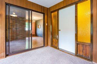 Photo 15: 1744 Greenwood Cres in : CV Comox Peninsula House for sale (Comox Valley)  : MLS®# 856751