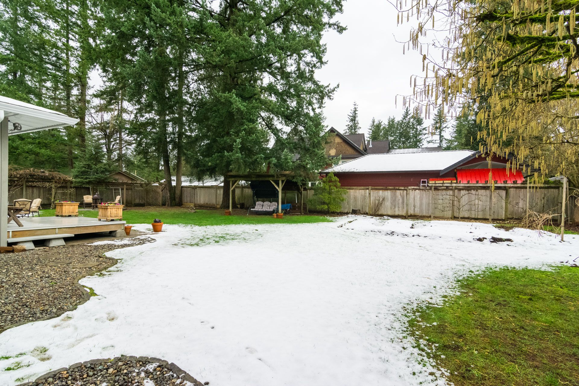 """Photo 32: Photos: 19941 37 Avenue in Langley: Brookswood Langley House for sale in """"Brookswood"""" : MLS®# R2240474"""