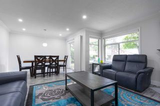 Photo 8: 503 8260 162A Street in Surrey: Fleetwood Tynehead Townhouse for sale : MLS®# R2618792