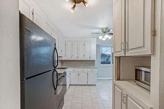 Photo 5: 7604 24 Street SE in Calgary: Ogden Detached for sale : MLS®# A1050500