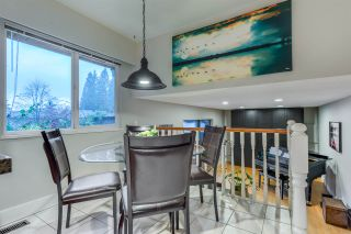 Photo 10: 1455 KILMER Road in North Vancouver: Lynn Valley House for sale : MLS®# R2515575