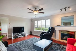 Photo 8: 4 6380 48A Avenue in Delta: Holly Townhouse for sale (Ladner)  : MLS®# R2578227