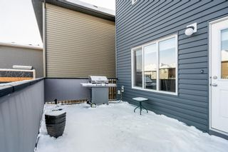 Photo 35: 28 Mount Rae Place: Okotoks Detached for sale : MLS®# A1069694