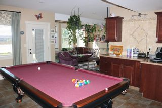 Photo 18: 4831 56 Avenue: Innisfail Detached for sale : MLS®# A1138398