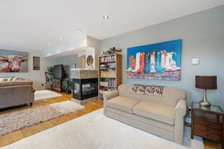 Photo 38: 182 Rockyspring Circle NW in Calgary: Rocky Ridge Residential for sale : MLS®# A1075850