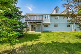 Photo 27: 41 Valley Ridge Heights NW in Calgary: Valley Ridge Row/Townhouse for sale : MLS®# A1130984