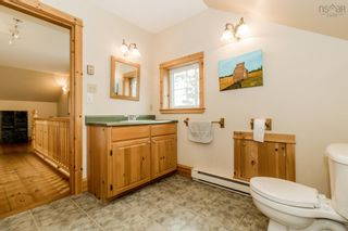 Photo 22: 1852 Gospel Road in Arlington: 404-Kings County Residential for sale (Annapolis Valley)  : MLS®# 202122493