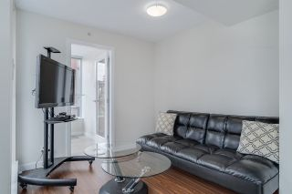"""Photo 6: TH 15 550 TAYLOR Street in Vancouver: Downtown VW Condo for sale in """"The Taylor"""" (Vancouver West)  : MLS®# R2219638"""