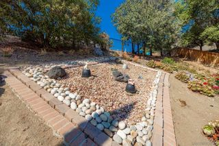 Photo 38: RANCHO BERNARDO House for sale : 4 bedrooms : 11210 Wallaby Ct in San Diego