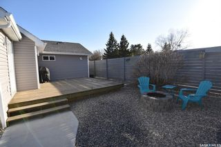 Photo 27: 619 6th Avenue West in Nipawin: Residential for sale : MLS®# SK852297