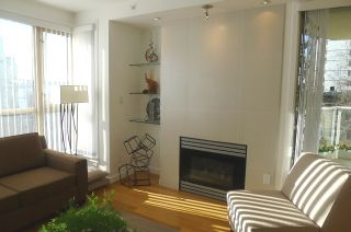 """Photo 13: 301 1290 BURNABY Street in Vancouver: West End VW Condo for sale in """"THE BELLEVUE"""" (Vancouver West)"""