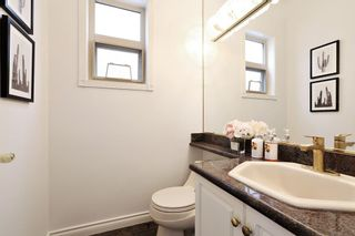 Photo 12: 2713 W 23RD Avenue in Vancouver: Arbutus House for sale (Vancouver West)  : MLS®# R2602855