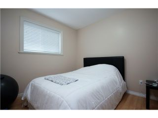 Photo 12: 11811 MONTEGO Street in Richmond: East Cambie House for sale : MLS®# V1054406