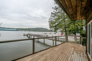 Photo 15: 748 ALDERSIDE Road in Port Moody: North Shore Pt Moody House for sale : MLS®# R2165908