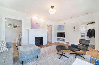 Photo 3: 3805 CLARK Drive in Vancouver: Knight House for sale (Vancouver East)  : MLS®# R2575532