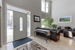 Photo 3: 9206 150 Street in Edmonton: Zone 22 House for sale : MLS®# E4227336