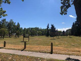 Photo 26: 21 1919 69 Avenue SE in Calgary: Ogden Semi Detached for sale : MLS®# A1026926