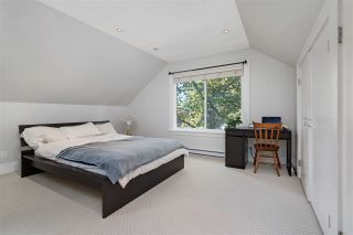 Photo 13: 3292 LAUREL STREET in Vancouver: Cambie House for sale (Vancouver West)  : MLS®# R2543728