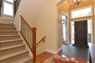 """Photo 2: 14881 59 Avenue in Surrey: Sullivan Station House for sale in """"Panorama Hills"""" : MLS®# R2102931"""