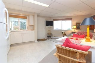 Photo 30: 2509 Mill Bay Rd in Mill Bay: ML Mill Bay House for sale (Malahat & Area)  : MLS®# 832746