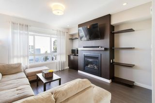 Photo 45: 102 Skyview Ranch Road NE in Calgary: Skyview Ranch Row/Townhouse for sale : MLS®# A1150705