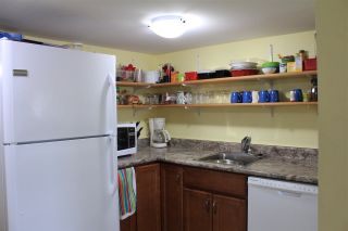 Photo 5: 4547 HIGHWAY 217 in Tiddville: 401-Digby County Residential for sale (Annapolis Valley)  : MLS®# 202103274
