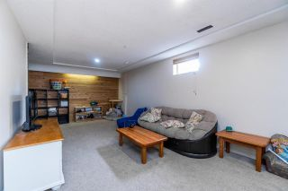 Photo 22: 2630 RIDGEVIEW Drive in Prince George: Hart Highlands House for sale (PG City North (Zone 73))  : MLS®# R2575819