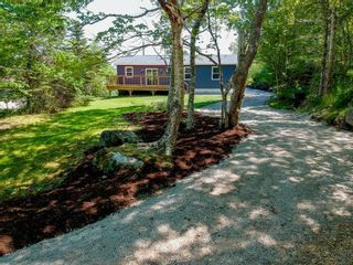 Photo 25: 36 Cathy Road in Brookside: 40-Timberlea, Prospect, St. Margaret`S Bay Residential for sale (Halifax-Dartmouth)  : MLS®# 202114954