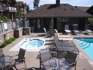 Photo 35: #16A 272 Chicopee Road, in Vernon: Recreational for sale : MLS®# 10236807