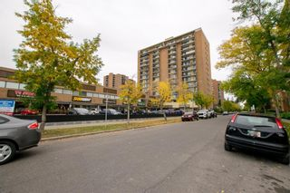 Photo 2: 1202 1330 15 Avenue SW in Calgary: Beltline Apartment for sale : MLS®# A1147852