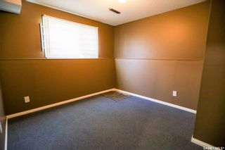 Photo 17: 1772 110th Street in North Battleford: College Heights Residential for sale : MLS®# SK870999